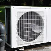 PONSARD JEAN (SARL) - climatisation